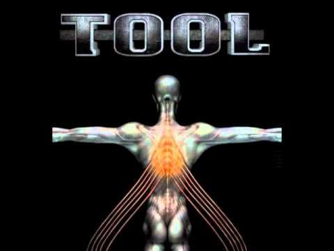 Tool's take on Led Zeppelin's 'No Quarter', from the 'Salival' box set. It sends chills down my spine.