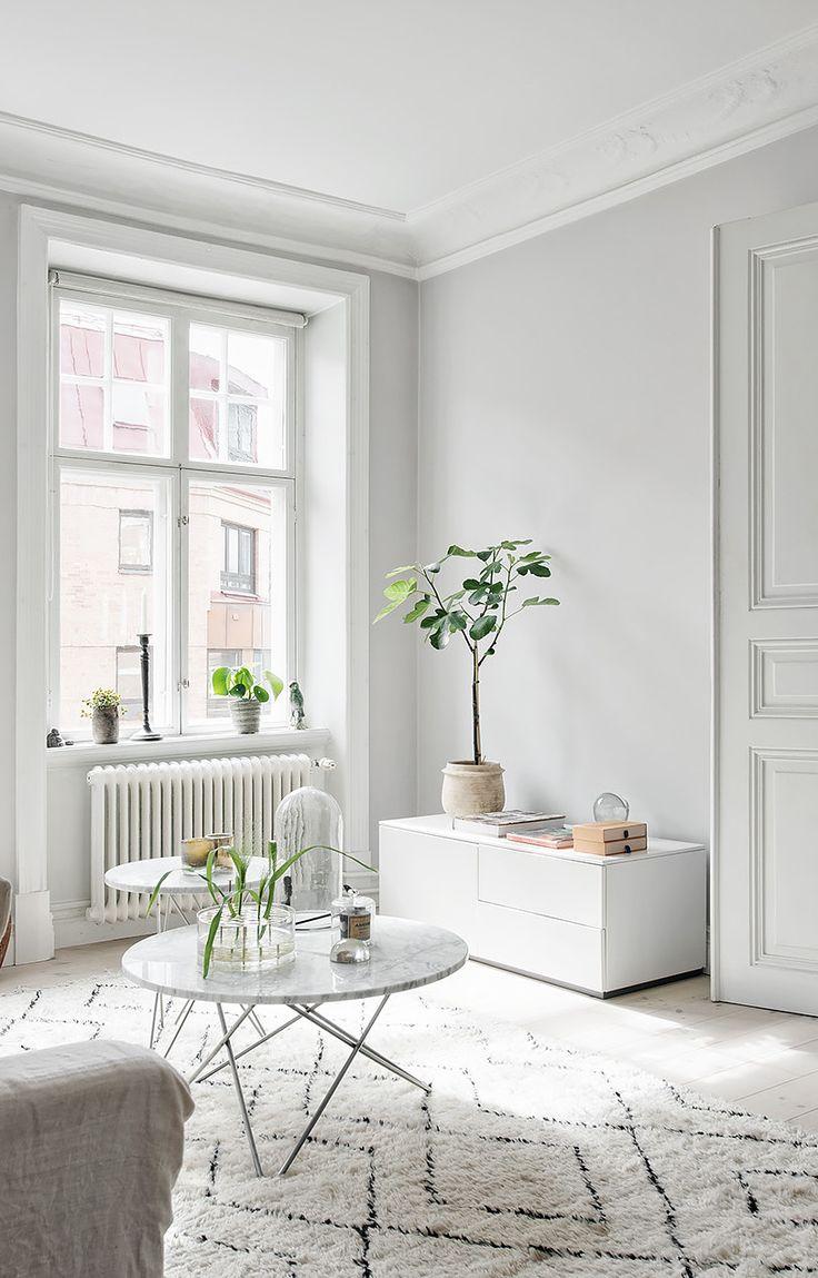 288 Best Wohnzimmer // Living Room Images On Pinterest Danish Design Wohnzimmer