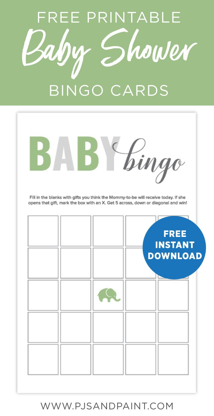 photograph about Printable Baby Shower Word Scramble identified as No cost printable youngster shower video games. Down load enjoyable printable