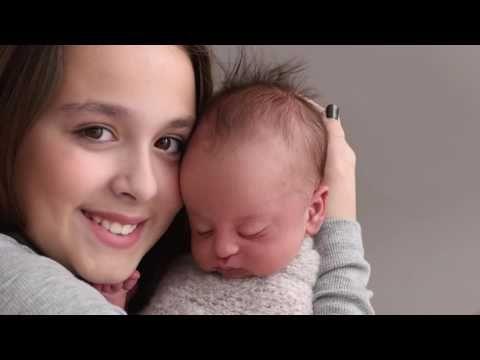 Um video que mostra um pouco do nosso trabalho aqui no estúdio Laura Alzueta Photo em Pinheiros, SP