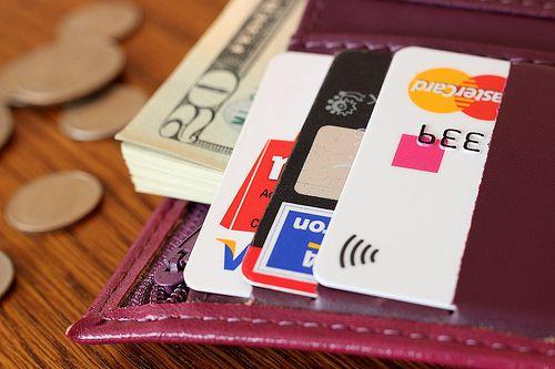 7 ways for teaching children Importance of money - Hellomomy