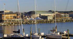 Best 25 Yacht Club Ideas On Pinterest Nautical Wedding Beach Decorations And Beach Theme Garden