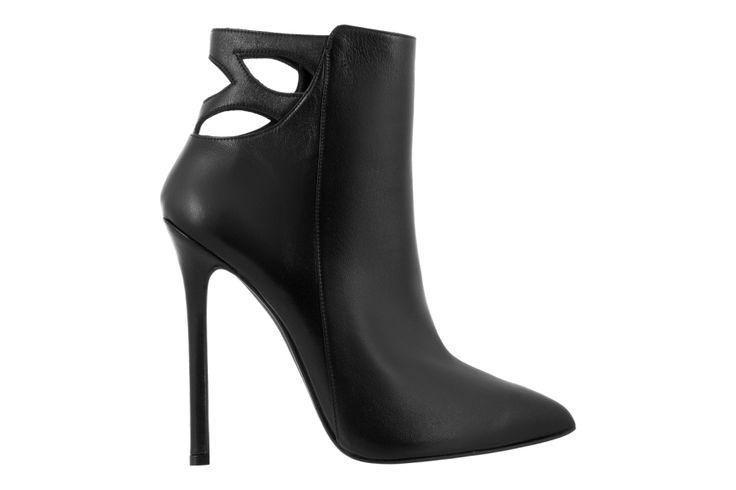 Code: 12-120403 Heel Height: 12cm