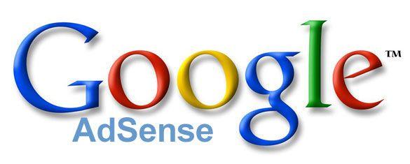 Curso Gratis de Adsense http://www.formaciononlinegratis.net/curso-gratis-de-adsense/