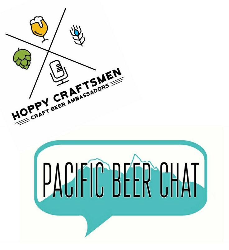 Part two of the Pacific Beer Chat and Hoppy Craftsmen Podcast is now live on hoppycraftsmen.beer or at your favorite podcast app!  Head over and take a listen. We talk about Strange Fellows Brewing and Twin Sails Brewing as well as the digital attack on Boundary Brewing   http://hoppycraftsmen.beer/episodes/2238/