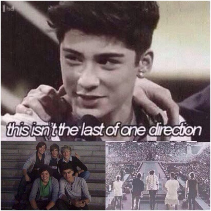 Lost the XFactor, but won the world #4yearsof1D