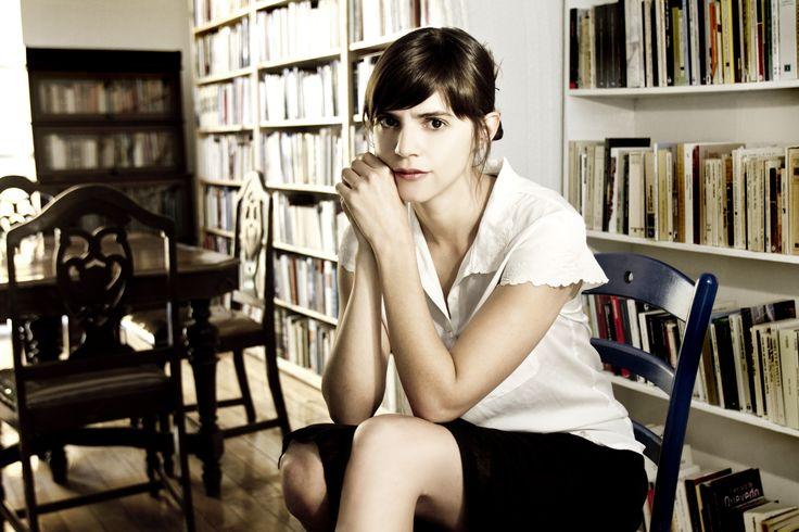 Best Novels of 2014 - Flavorwire (Jonathon Sturgeon)
