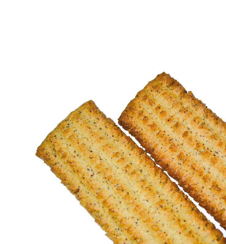 I nostri squisiti biscotti con farina di canapa...ottimi per la colazione o un piccolo spuntino..vieni a scoprirli su www.sicilcanapa.it