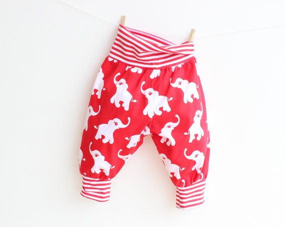 Hey, I found this really awesome Etsy listing at https://www.etsy.com/listing/111663785/jungle-toddler-baby-boy-girl-harem-pants