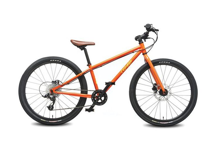 Cleary Meerkat http://www.bicycling.com/bikes-gear/newbikemo/2016-buyers-guide-best-kids-bikes/slide/8