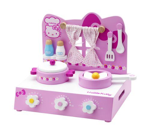 Hello Kitty Kitchen Accessories: 168 Best Shop LifeBrand Images On Pinterest