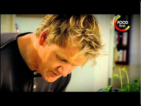 ▶ How to cook Veal escalope with Caponata - Gordon Ramsay - Tasty quick easy to cook | If you like to get your fresh, home delivered Veal in Sydney, NSW >> www.butcherman.com.au/veal