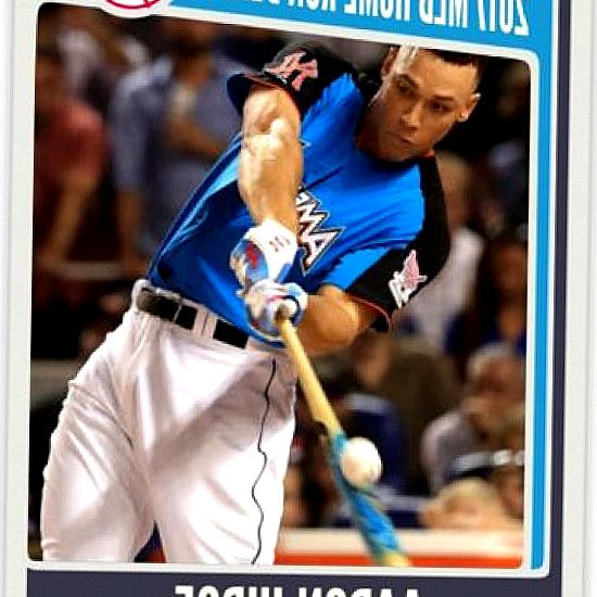 Full guide to the best Aaron Judge rookie cards & autographs. cards  prospects are taking off with collectors like one of his towering home runs. Another low-cost rookie card, 2017 Donruss doesn t have MLB logos but it does tap. choice for budget collectors or those who are big fans of the Topps Bunt digital app. 2012 College Home Run Derby Aaron Judge Rookie Card Fresno State New York. 2017 AARON JUDGE HOME RUN DERBY RARE SP ROOKIE CARD BIG. #BaseballCards #baseballcard #Baseball #Cards…