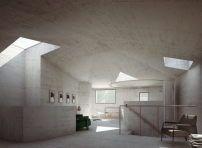 Projekt in Toronto von Adrian Phiffer / Schein und Ähnlichkeit - Architektur und Architekten - News / Meldungen / Nachrichten - BauNetz.de
