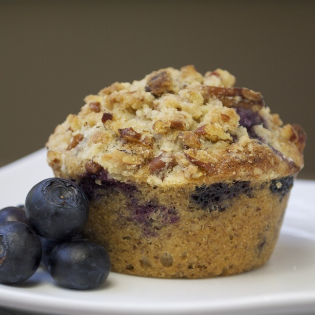 Gorgeous shot!: Blueberries Pecans, Yummy Nummies, Perfect Blueberries, Blueberries Muffins, Misc Recipes, Bleuberi Muffins, Gotta Baking, Blueberries Streusel Muffins, Blue A