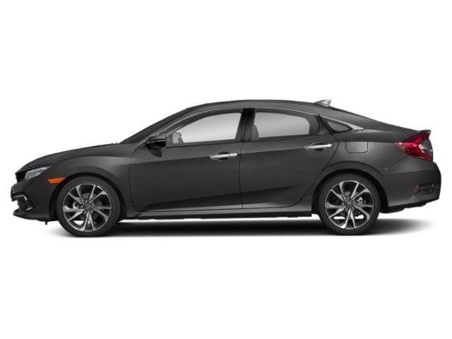 Download Toyota San Bernardino