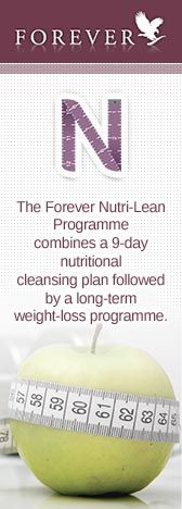 Amazing cleanse and detox programme  100's of fantastic testimonials  www.juneirani.co.uk