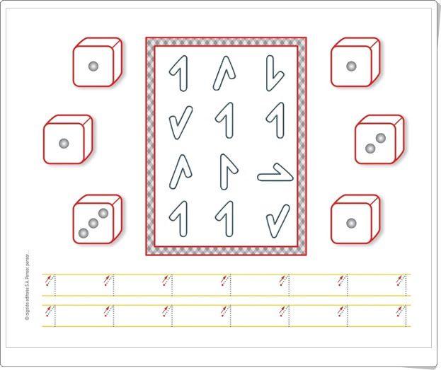 """""""Pensar, pensar…"""". Matemáticas. Algaida +. Educación Infantil de 4 años. Cuaderno 1."""