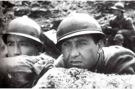 La Grande Guerra 1959