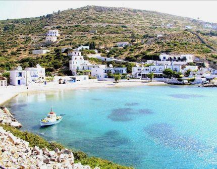 Hotels-Agathonisi.jpg (430×335)