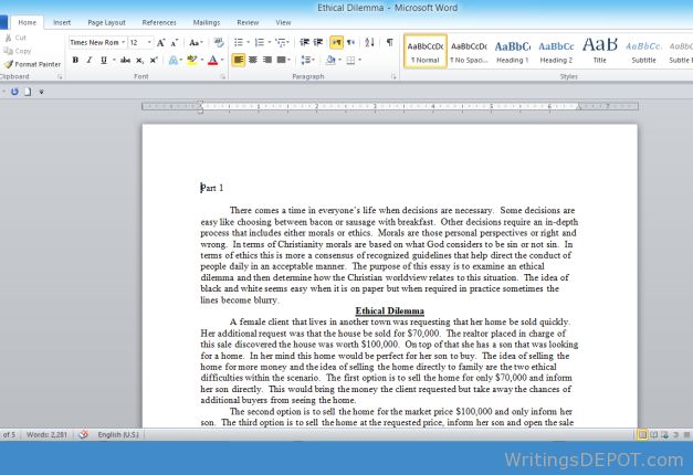 10 000 word essay Longer essays may also contain an introductory page that defines words and phrases of the essay's topic most academic institutions require that all substantial.