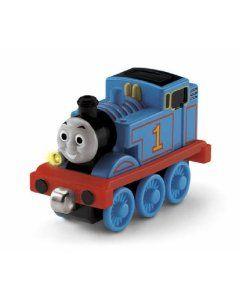 Thomas The Train Take N Play Talking Thomas Ant S Toy