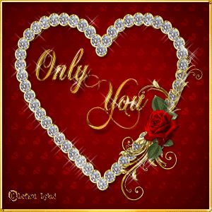 379 best Love / Hearts #3 images on Pinterest   Heart, Red hearts ...