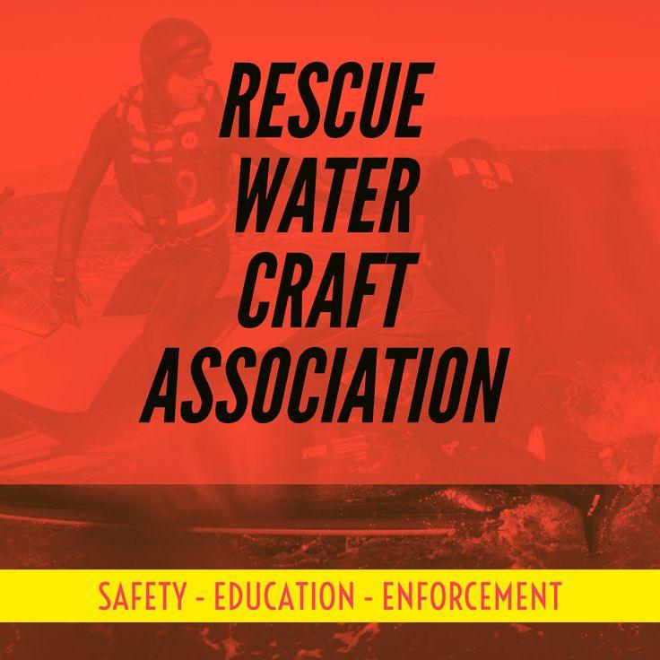 https://flic.kr/p/GPPM8t | Rescue Water Craft Association | Rescue Water Craft Association