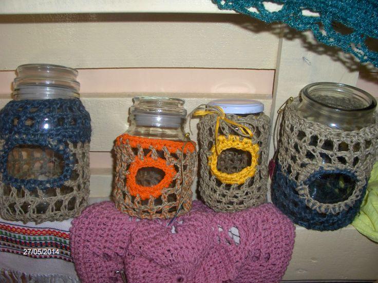 Πηγές του κόσμου knit - crochet cafe - Ολοφύτου 4 Ανω Πατήσια: πάμε στην έκθεση!!!