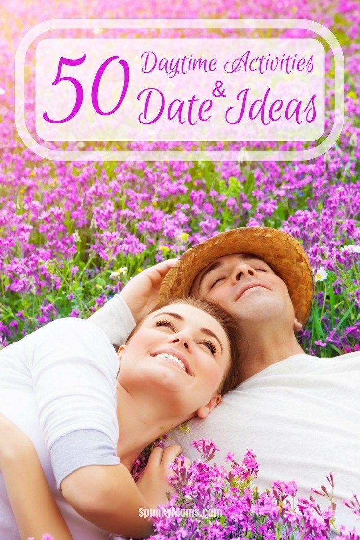 bästa sexleksaken dating 50+