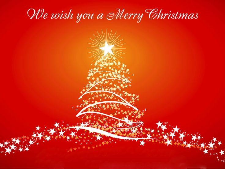 The 10 best christmas cards hd wallpapers images on pinterest christmas cards hd wallpapers 2 m4hsunfo