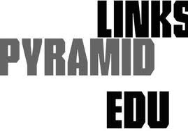 I will create an SEO. EDU link pyramid backlink for your website. we is the online marketplace where people buy and sell all.