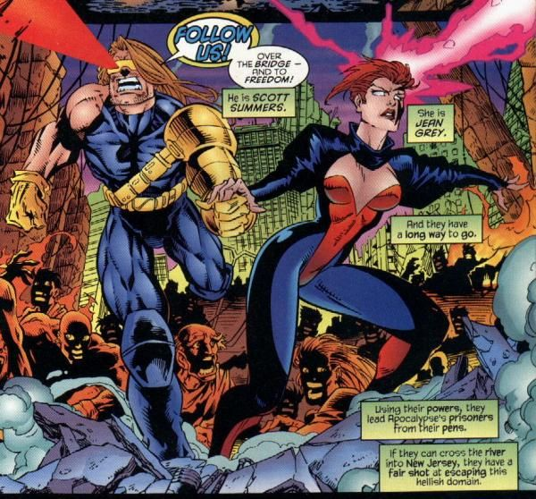 version 2 comic characters always displ West coast avengers #2 written by kelly thompson art by stefano caselli, triona farrell, joe caramagna edited by alanna smith, tom brevoort published by marvel comics.