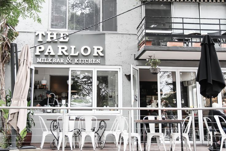 The Parlor is one of my early sites and one that I continue to be very proud of. As a regular of the cafe, it was an honour to create a site for Bonne and Tamare that was not only a reflection of their wonderful business but of who they are as people. #theparlor #theparlorkitchen #loveyourlocal #maracommunications #themify #wordpress #websitedesign