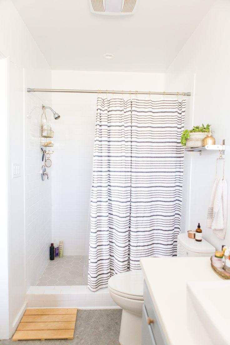 Bathroom and shower accessories - Best 25 Shower Accessories Ideas On Pinterest Toilet Paper Storage Shower Storage And Media Shower