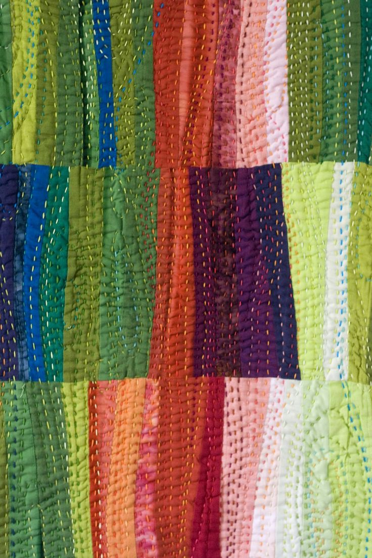 461 best Hand Quilting images on Pinterest | Patchwork quilting ...