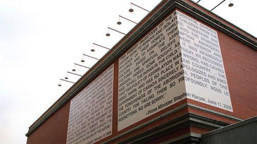 Culture Secrets - Laneway Commissions, Melbourne, Victoria, Australia