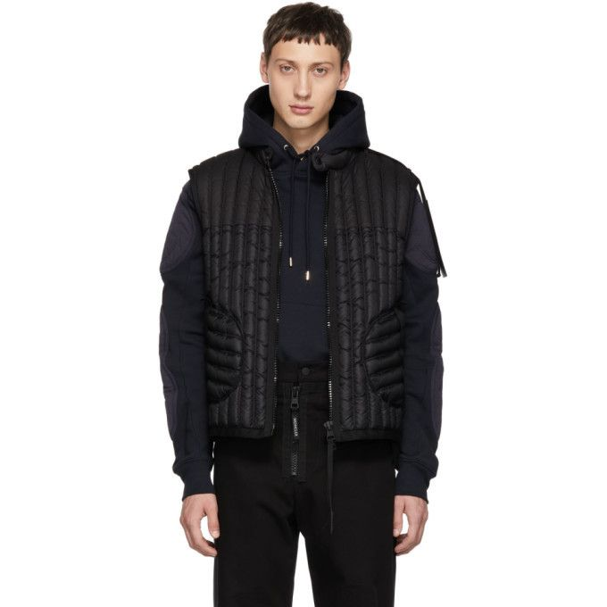Pin On Black Down Jackets