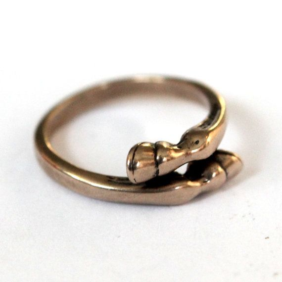 17 best images about equestrian jewelry on