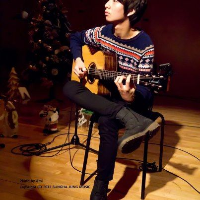 Sungha Jung Tour Update live in Concertat Philippines on June
