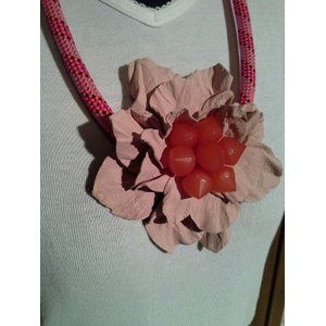 An item from Etsy.com: I added this item to Fashiolista