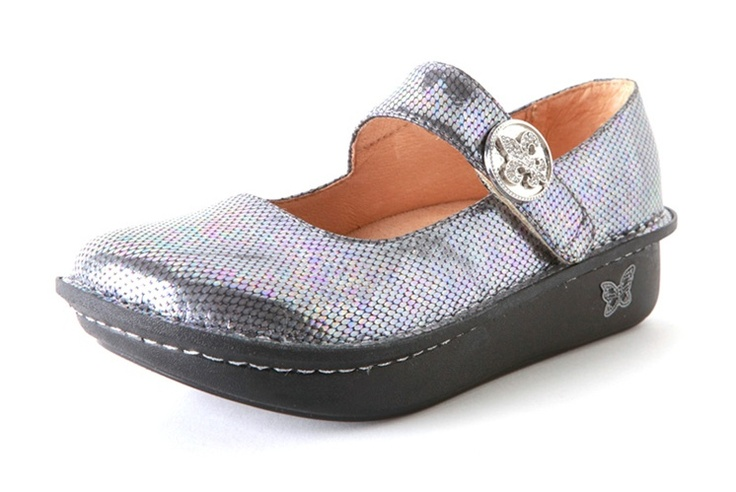 Alegria Womens Shoes Uk
