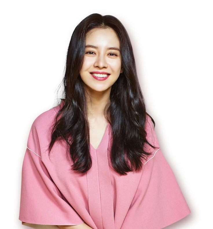 Song Ji Hyo, My Wife is Having an Affair This Week