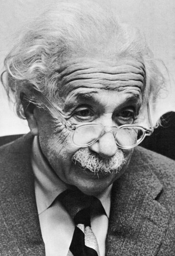17 best images about physics on pinterest einstein
