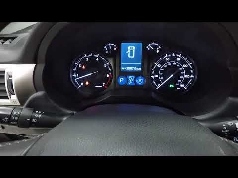 2010 Lexus GX Chicago IL H393A