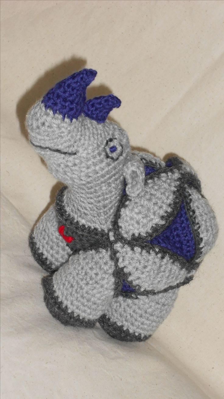 244 besten Amish Puzzle Balls Crocheted & Knitted Bilder auf ...