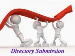 Directory submission is an intelligent way of increasing your visibility on the internet. It helps to create presence in the market and attract visitors to your website. #DirectorSubmission has become the primary seo strategy which webmaster are using boost up a websites ranking.