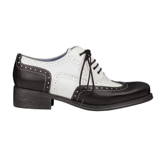 Pantofi dama casual