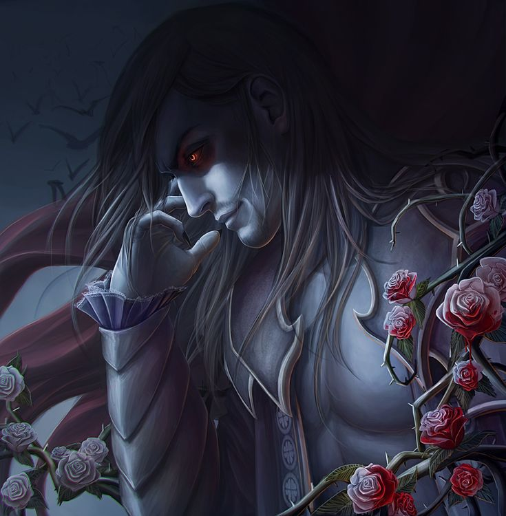 379 best Vampires and Hunters images on Pinterest ...