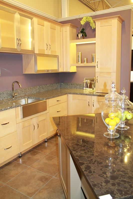 kitchen cabinets zeeland mi 83 best woodharbor cabinetry images on 21489